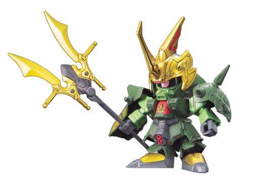 SDガンダム BB戦士三国伝 英雄激闘編 張コウザクIII NO.320