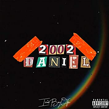 2002 Daniel