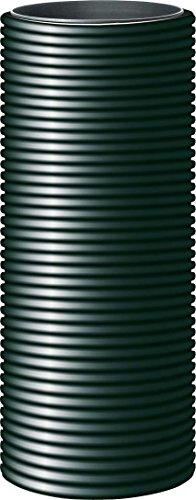 Fränkische Fundamentrohr Furowell NW250/800