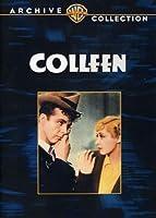 Colleen [DVD] [Import]