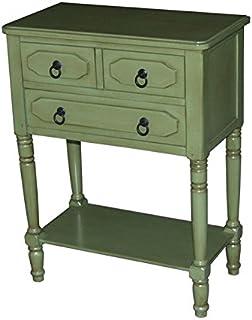 Amazon.com: Green - Dressers / Bedroom Furniture: Home & Kitchen