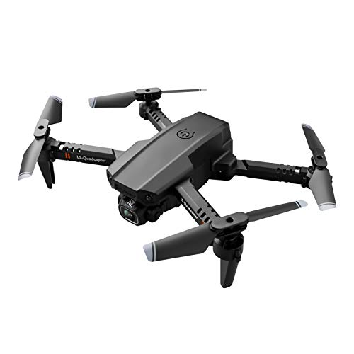 Drones with Camera for Adults, goalBY LS-XT6 Mini WiFi FPV with 1080P...
