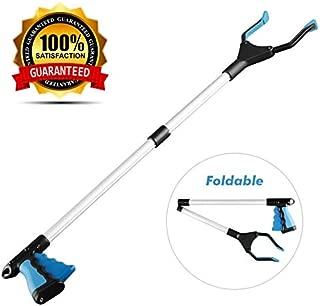 Grabber Reacher Tool, Reacher Grabber, Grabber Tool for Elderly, 32