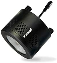 Kessil A360WE Controllable LED Aquarium Light
