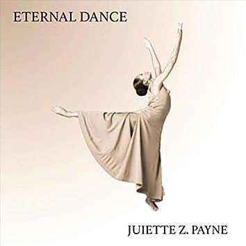 Eternal Dance - Acoustic Version