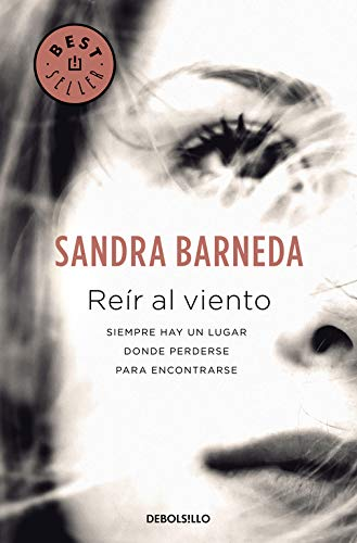Reír al viento (Best Seller)