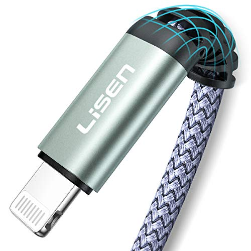 Best usb cord for iphone 6