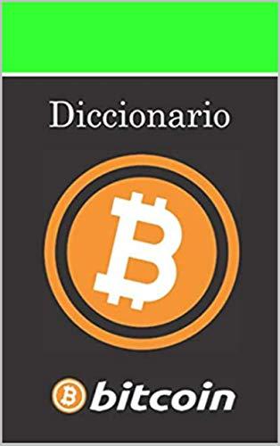 Blockchain & Bitcoin Primer | A Upper Cross St, Singapore