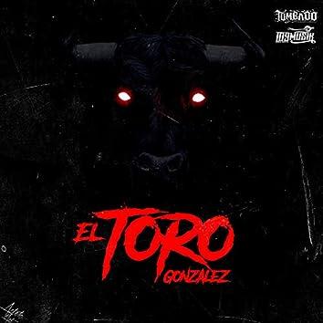 El Toro Gonzalez