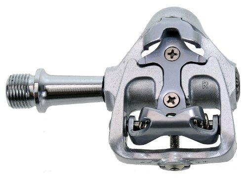 Exustar 311829 - Pedal para Bicicleta