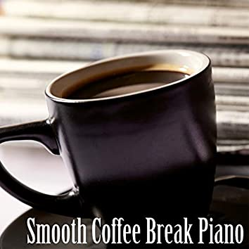 Smooth Coffee Break Piano
