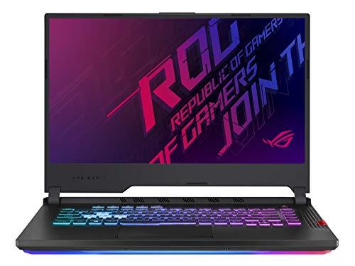 ASUS ROG Strix G (GL531GW-Al225T) Laptop van 15.6