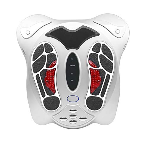aparato para pies fabricante OLDSAN