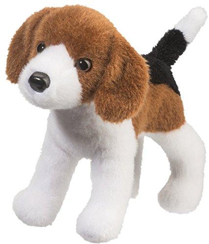Columbia Douglas Cuddle Toys II de Forro Polar para Mujer Pearl