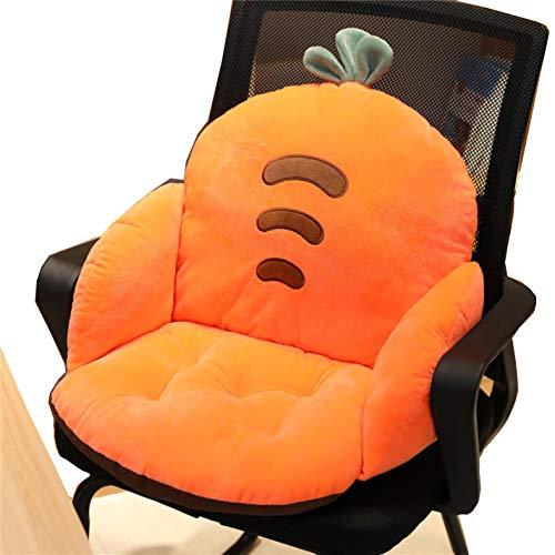Best Buy! Cartoon baby chair cushion child toddler soft home sofa support seat cushion floor cushion...