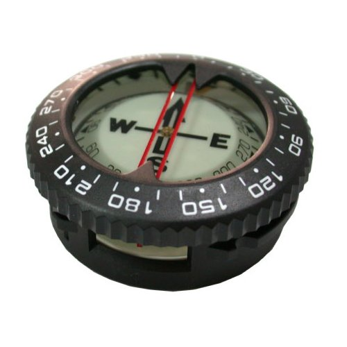 Scuba Choice Scuba Diving Compass Module