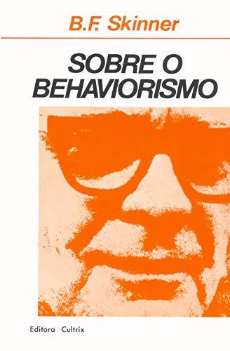 Sobre o Behaviorismo