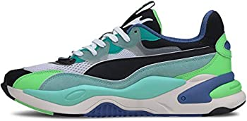 Puma RS-2K Internet Exploring Lifestyle Sneakers Men's Shoes