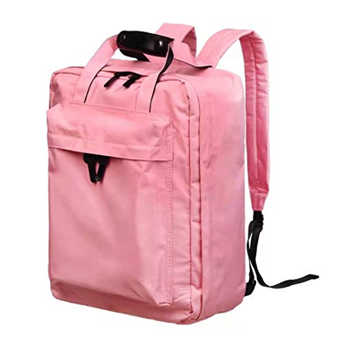 Backpacks, canvas fashion backpacks, large-capacity travel backpacks, transformable backpacks, small suitcases.