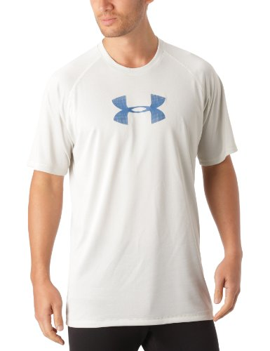 under armour mens eu big
