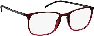 b32a007780 Amazon.es: Silhouette - Monturas de gafas / Gafas y accesorios: Ropa