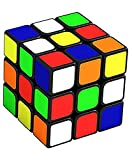 magic cube 3x3 puzzles toys games fidget toys with a gift box - exercise your brain and hands-on