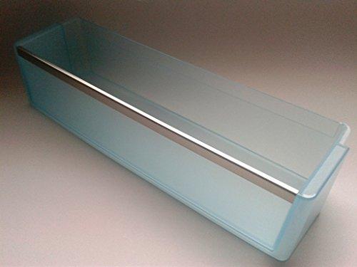 Bosch Siemens 00433887 Compartiment bouteille pour réfrigérateur