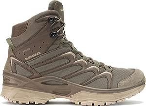 Lowa Men's Innox GTX Mid TF Coyote Shoe