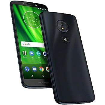 Motorola Moto X Play - Smartphone de Pantalla 5.5