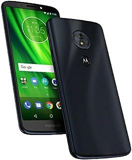 comprar comparacion Motorola Moto G6 Play - Smartphone Libre DE 5.7