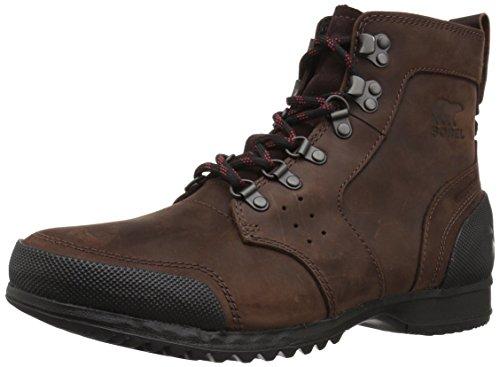 Sorel Ankeny Mid Hiker Boots voor heren