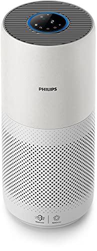 Philips -   Luftreiniger