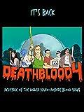 Death Blood 4