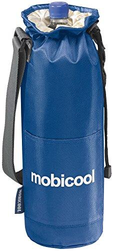 Mobicool 9103540165 Bolsa IsotÃrmica para Botellas de 1.5 Litros
