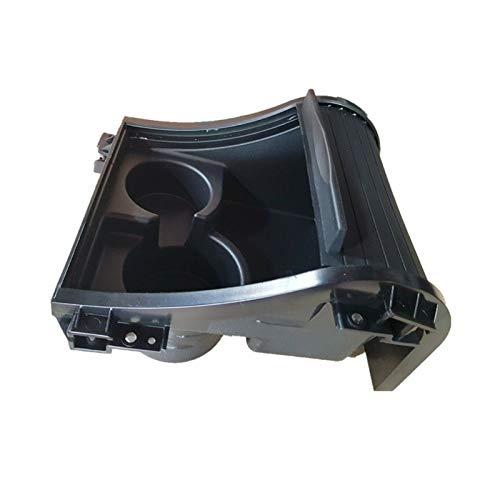 QYSZYG Accesorios de reparación de automóviles Assy de la Copa de la Consola Genuina para SsangYong Actyon Actyon Sports Kyron 7793032000lam