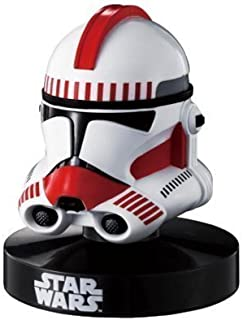 star wars helmet replica collection vol 2