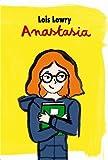 Anastasia, Intégrale