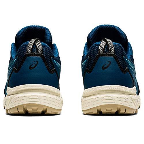 ASICS Gel-Venture 8 Women's Trail Laufschuhe - AW20-37
