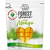 Forest Feast Smart and Hearty Dried Mango, 0.65 kg