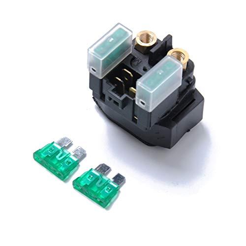 THG 2x JDM Style LED /¨/¢mbar Encienda la luz de se?al intermitente Indicador de marcador lateral para Yamaha YZF R1 R6 2003 a 2008