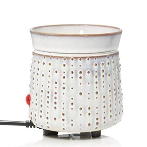 Yankee Candle Electric Wax Melt Warmer