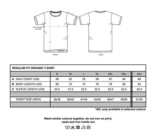 Please Don`t Make Me Do Stuff Mens & Ladies Funny Unisex Fit Slogan T-Shirt