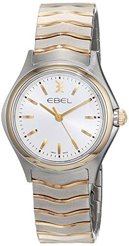 EBEL 1216195