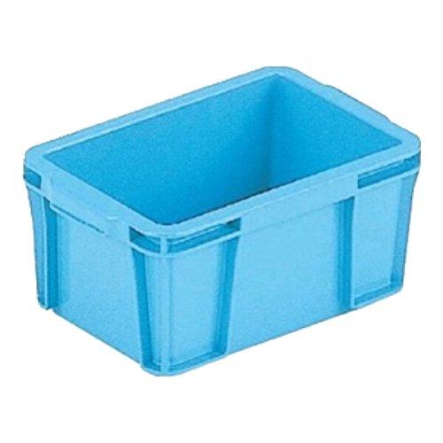 岐阜プラスチック工業 RH-01A ブルー ANIH010 1セット(10個) 岐阜プラスチック工業
