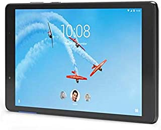 """Lenovo Tab E8 - Tablet de 8"""" IPS/HD (Procesador"""