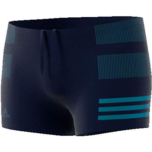adidas Infinitex III Colorblock Schwimmshort Herren