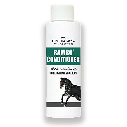 Horseware Rambo Rug Conditioner 250ml - Deckenpflege