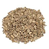 Wild Yam Root Cut & Sifted Wc - 4 Oz,(Starwest Botanicals)