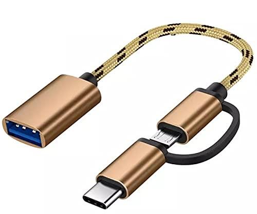 Cables Usb Cortos Macho Hembra cables usb cortos  Marca RICHII