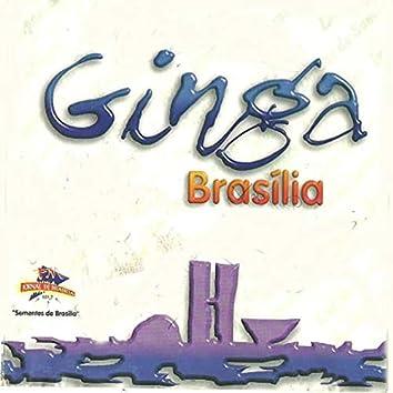 Ginga Brasília
